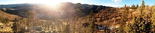 Weekend Adventure Ideas for Boulder