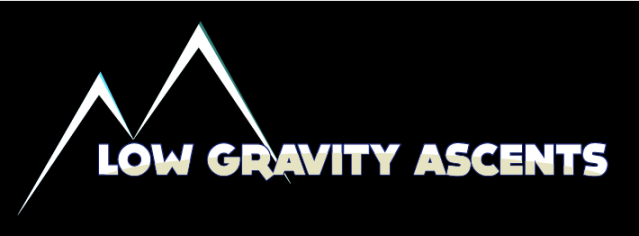 Low Gravity Ascents