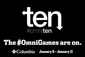 Southwest Airlines Travel Tips for the #OmniTen #OmniGames