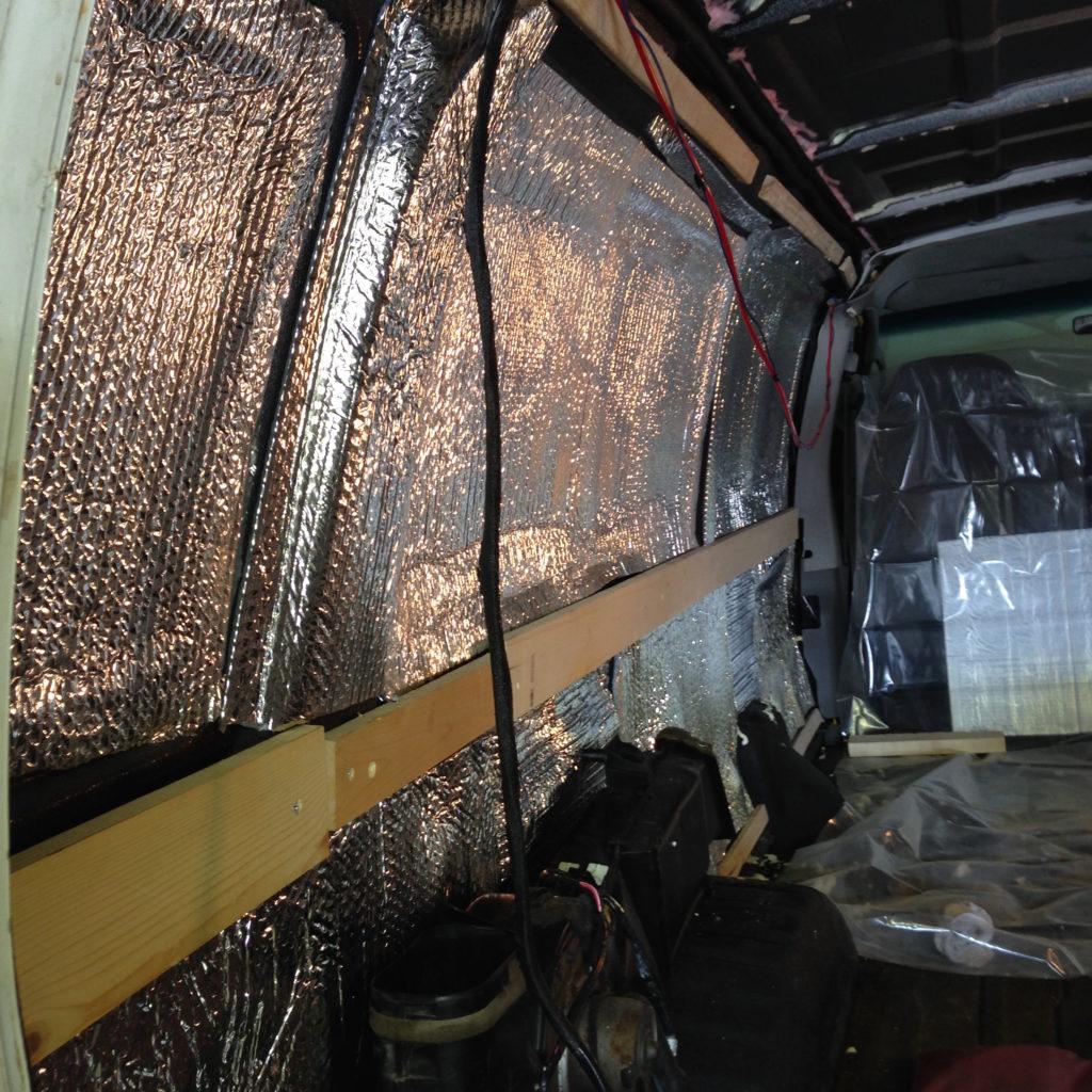 Fiberglass insulation tape for Fiberglass insulator
